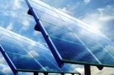 نصائح وتوضيحات حول إستخدام الطاقة الشمسية البديلة